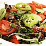 aragvi salata